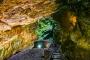 Algar do Carvão, Gruta do Natal & Furnas do Enxofre – vulkanisches Terceira