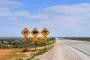 Nullarbor Plain Highlights: Faszination, Endlosigkeit & grandiose Begegnungen