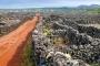 Pico Weinanbau & Welterbe: Wo Weine in Labyrinthen aus Lavamauern wachsen