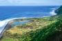 Fajãs von São Jorge – Spektakuläre Ausblicke & Highlight der Azoreninsel