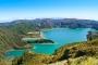 Lagoa do Fogo – Natur pur am schönsten Kratersee der Azoren