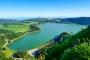 Furnas & Lagoa das Furnas:  Beste Aussichtspunkte & faszinierende Highlights!