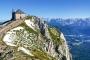 Dobratsch Gipfel – Alle Wanderungen, Ausblicke, Kulissen, Sonnenaufgänge