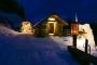 Katschberger Adventweg – Weihnachtszauber, Winter-Wandern, Ski & Relaxen