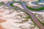 Wyndham, 5 Rivers, Parry Lagoons & The Grotto – Kununurra Insider Tipps!