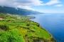 Pico Sehenswürdigkeiten & Highlights: Wale, Hochland, Weinanbau, grandiose Küste